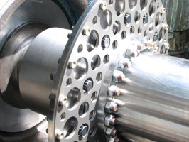 High Performance Flexible Couplings